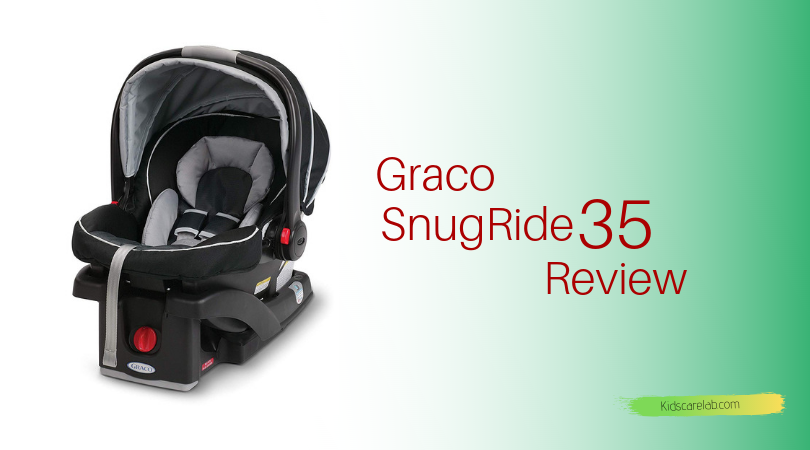 Graco-SnugRide-35-Review