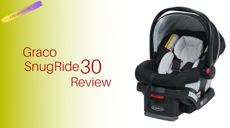 Graco-SnugRide-30-Review