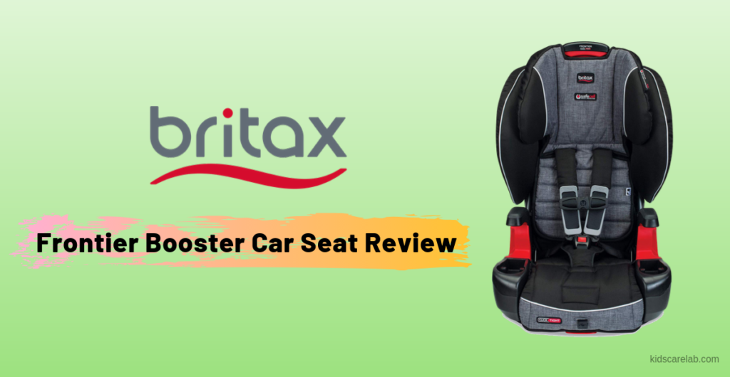Britax-Frontier-Car-Seat-Review