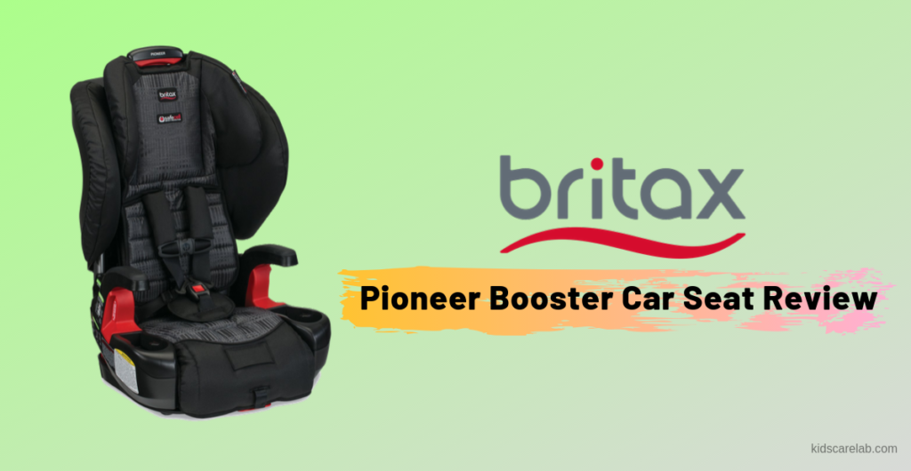 Britax-Pioneer-Booster-Car-Seat-Review