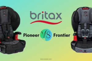 Britax-Pioneer-vs-Frontier-Review