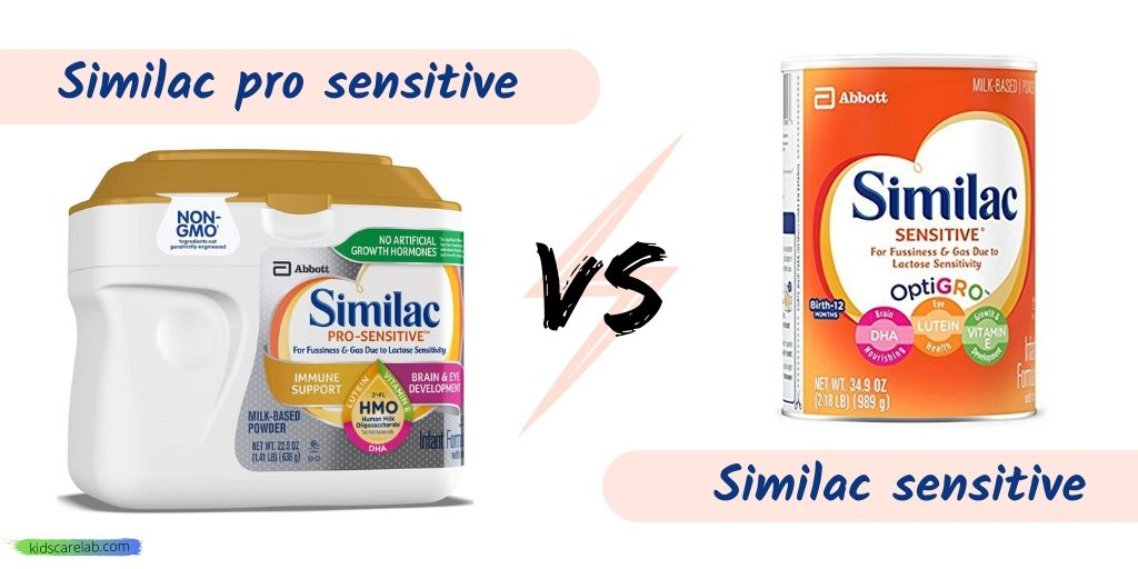 similac-pro-sensitive-vs-similac-sensitive